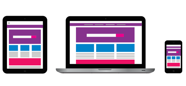 Stop Neglecting Your Website!