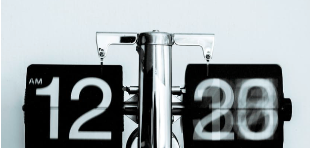 How Time Management And Success Are Symbiotic