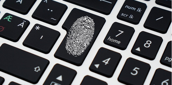 It's TIme To Step Up On Data Security