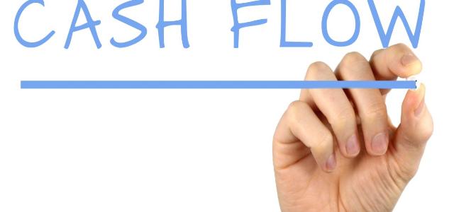 Cash Flow Concerns That You Shouldn't Let Bog You Down
