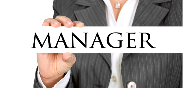 Become The Manager You've Always Wanted To Be