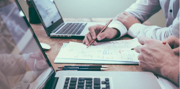 You Have My Attention: Get Clients To Take Your Business Seriously