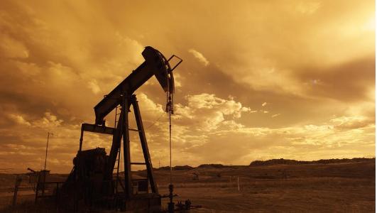 Start An Oil Company If You Want To Earn The Big Bucks