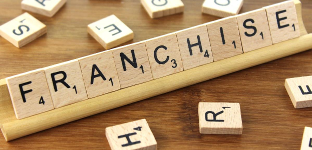 The Unique Challenges of Being a Franchisee