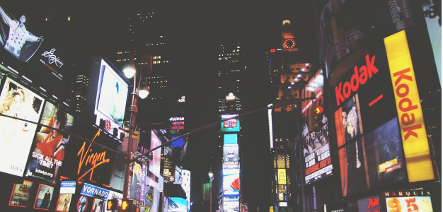 3 Steps Towards Greater Marketing Efficiency