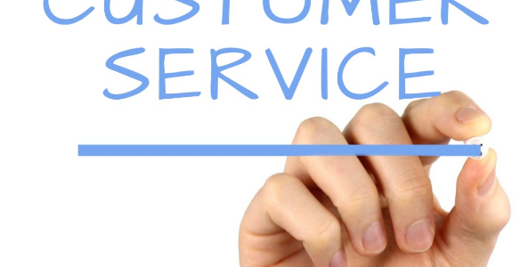 Where Your Business Is Going Wrong with Customer Service