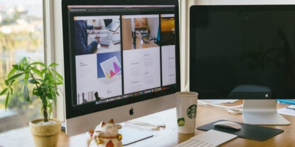 Signs You Need To Shake Up Your Web Copy