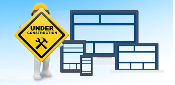 Self-Managing Your Business Website: Good Or Bad Idea?